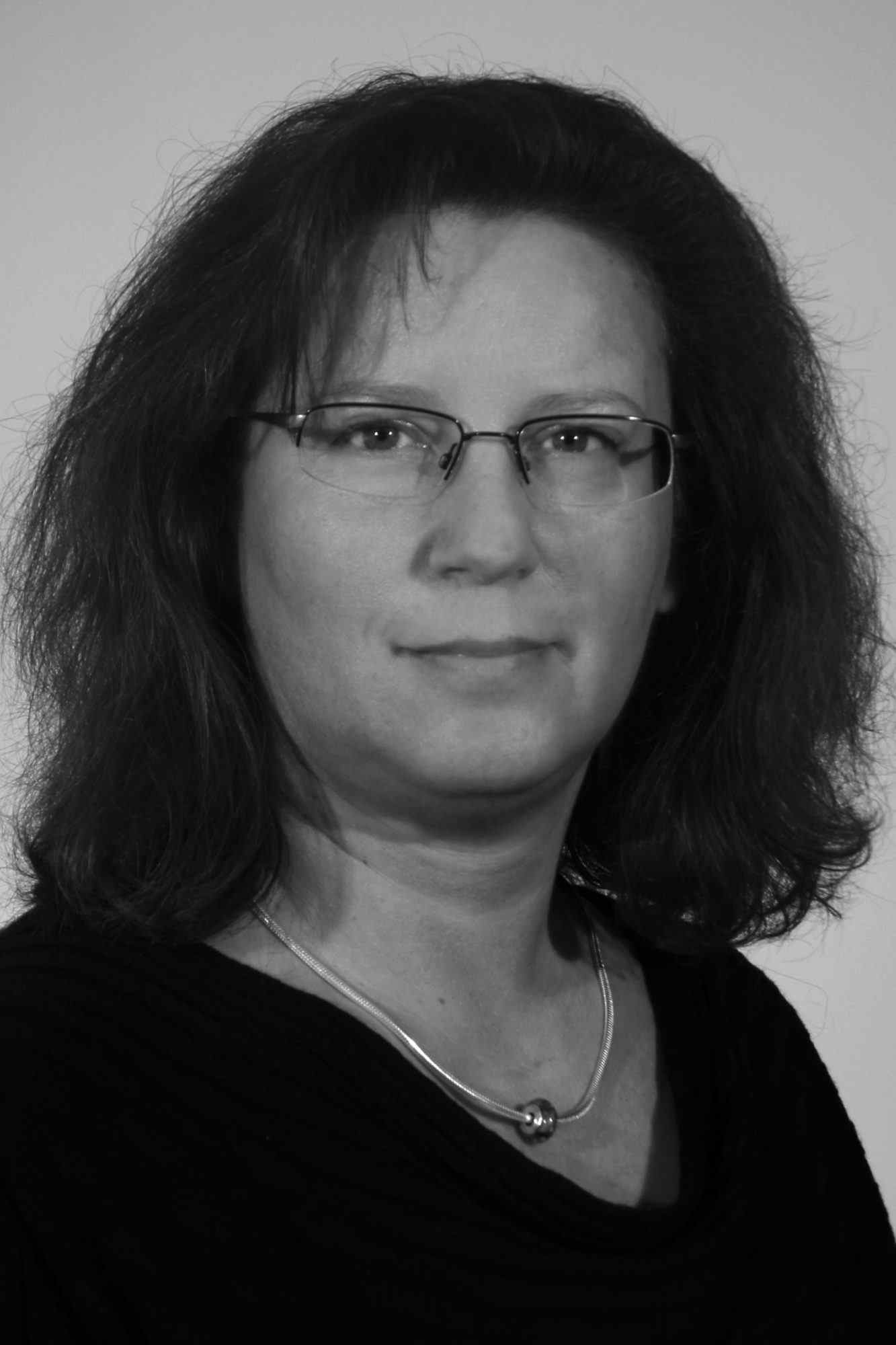 Ines Müller
