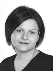 Sabine Persterer