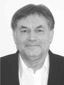 Georg Bode