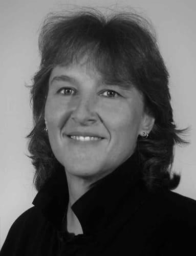 Andrea Schirotschin