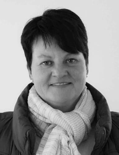 Beatrix Zolda
