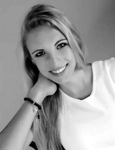 Christina Rettensteiner