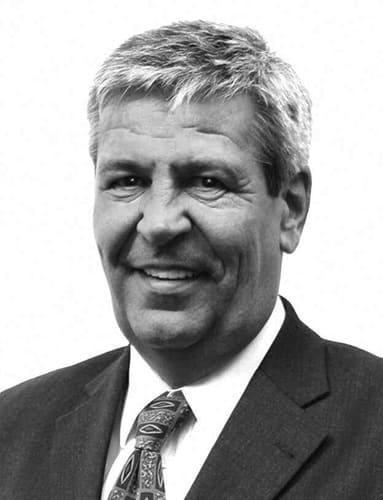 Hans-Joachim Schade