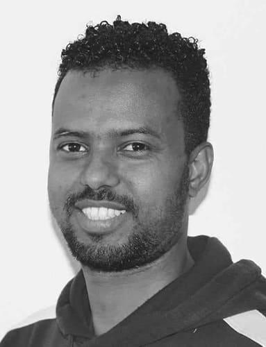 Hassan Mohamed Abdirahman