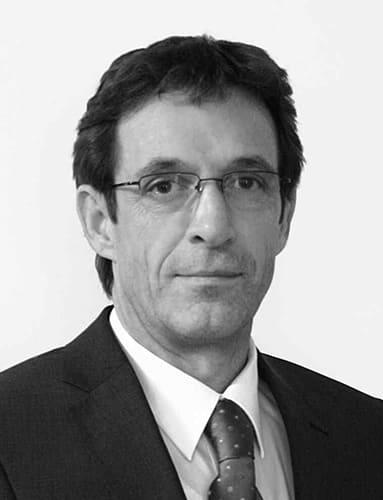 Majid Araghchi