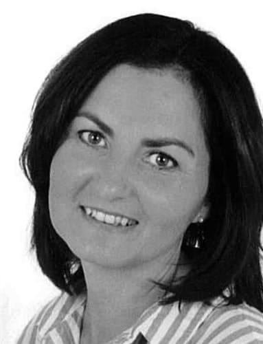 Margit Rettensteiner