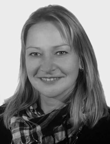 Mathilde Gruner