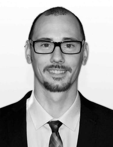 Mirko Schmid