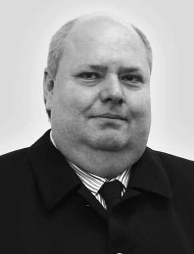 Oskar Gomilschak