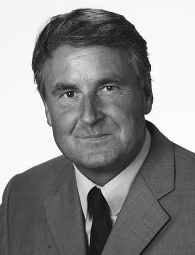 Robert Mildner