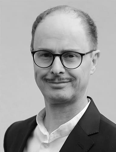 Stefan Theuner