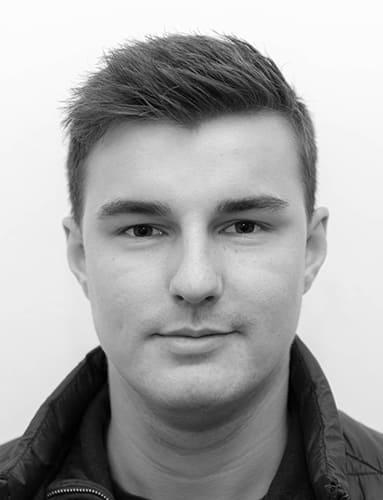 Jannik Meier