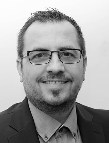 Andreas Angerer
