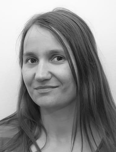 Johanna Gaßner